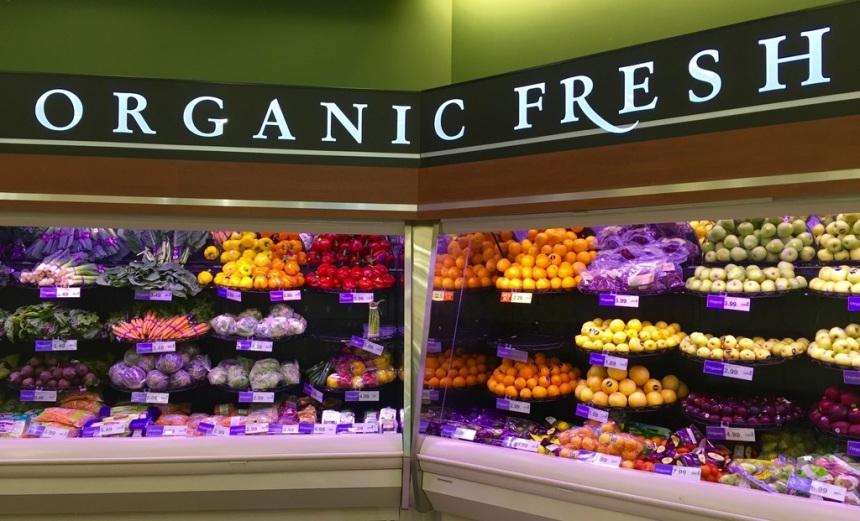 food-green-vegetable-natural-fresh-shopping-1041787-pxhere.com
