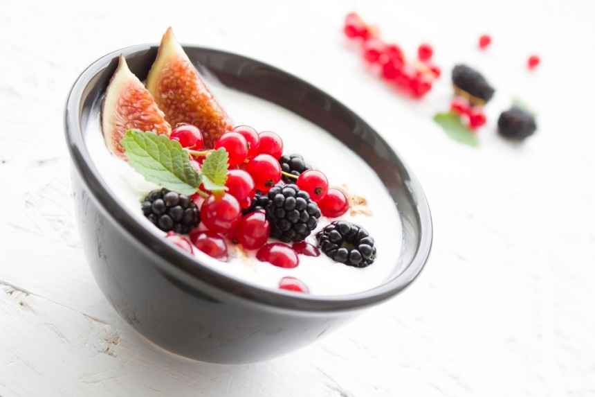 plant-raspberry-fruit-berry-sweet-dish-1216439-pxhere.com