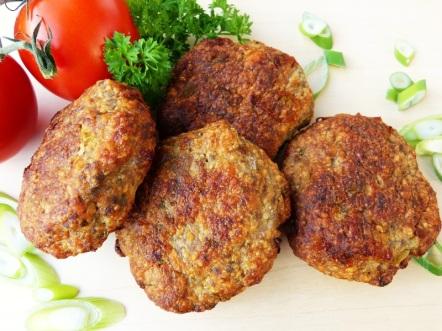 animal-dish-food-produce-vegetable-kitchen-1192803-pxhere.com