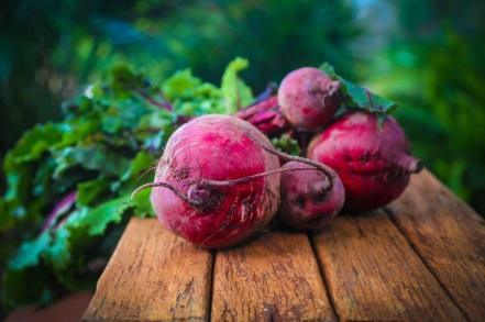 branch-plant-fruit-flower-food-produce-1080732-pxhere.com