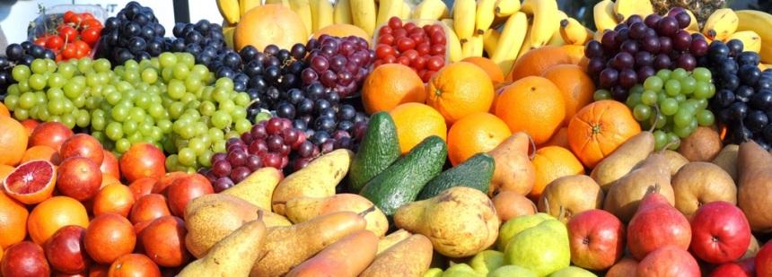 plant-fruit-food-produce-vegetable-color-745145-pxhere.com
