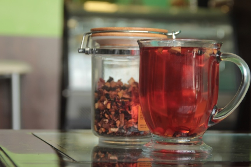 tea-glass-food-red-produce-calm-955932-pxhere.com