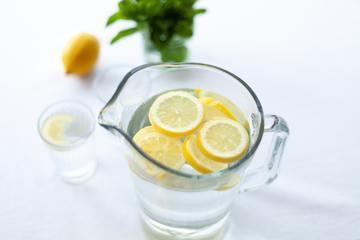 citrus-close-up-drink-fresh-freshness-fruits-1530215-pxhere.com