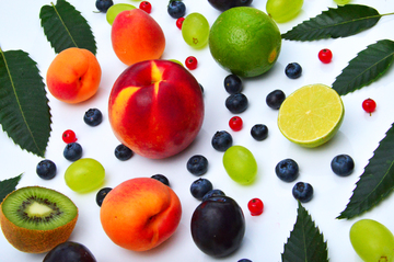 fruit-fruits-summer-food-background-top-1447469-pxhere.com
