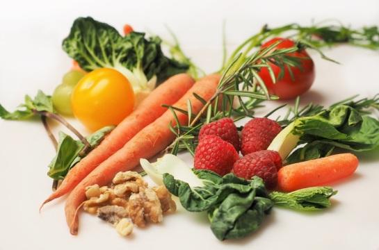 raspberry-summer-ripe-dish-meal-food-669281-pxhere.com
