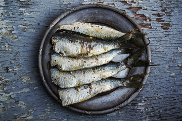 sea-meal-food-mediterranean-fishing-plate-595966-pxhere.com